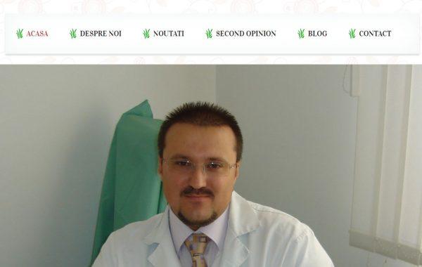 Doctor Carauleanu