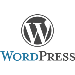 Servicii Wordpress