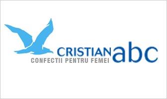 Cristian ABC