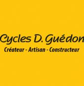 cycles-d-guedon-170x174