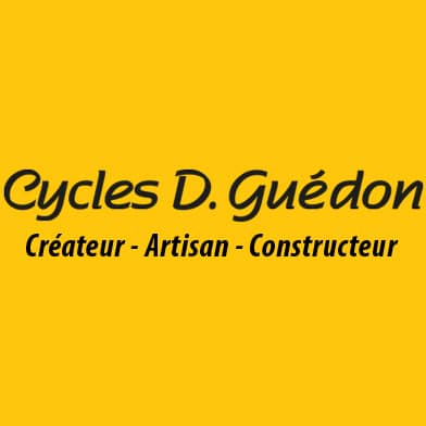 Cycles Guedon