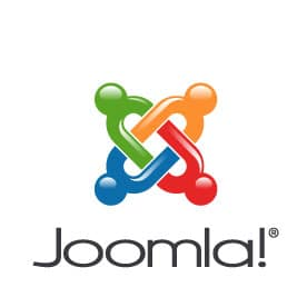 Servicii Joomla