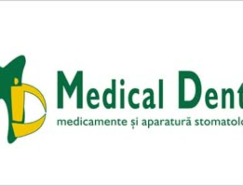 Medical Dentis