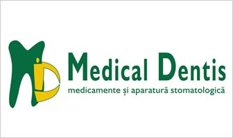 Medical Dentis 1