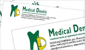 medicaldentis2