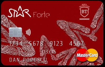 card-400x256