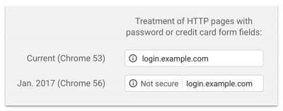 google-chrome-alerta-https-400x157