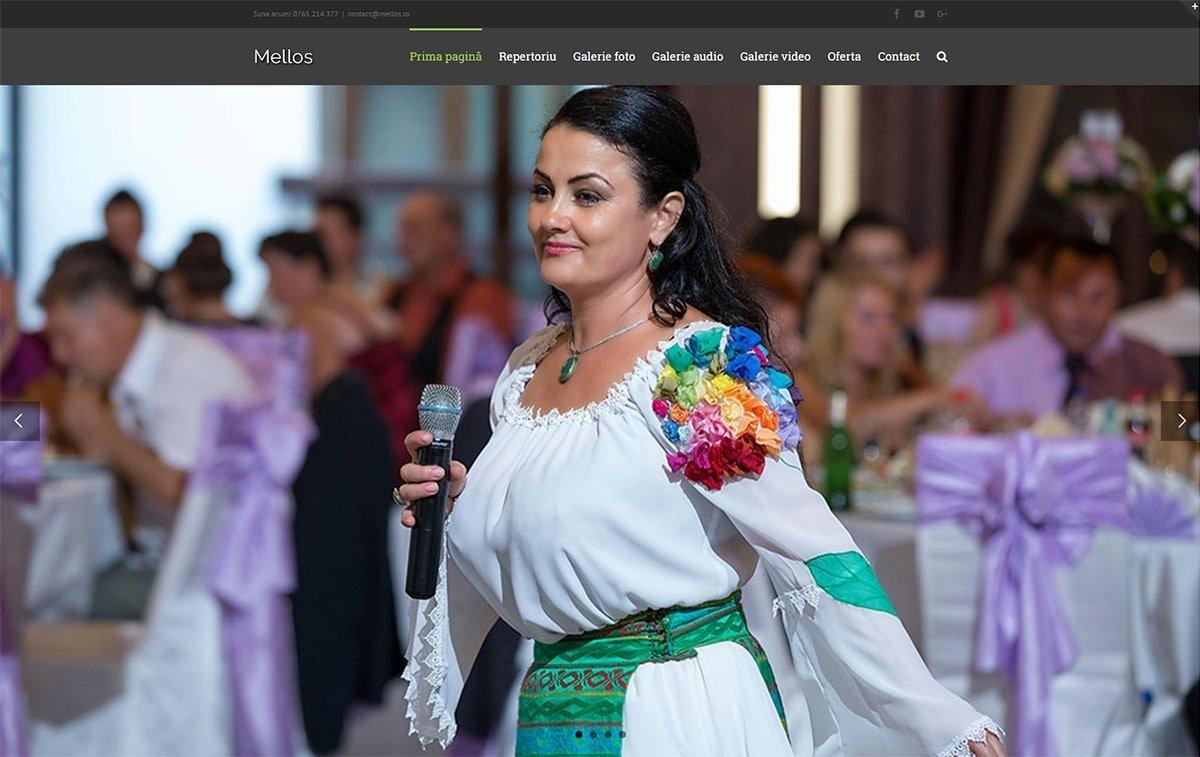 Formaţie nuntă Bucuresti, Ilfov, Prahova