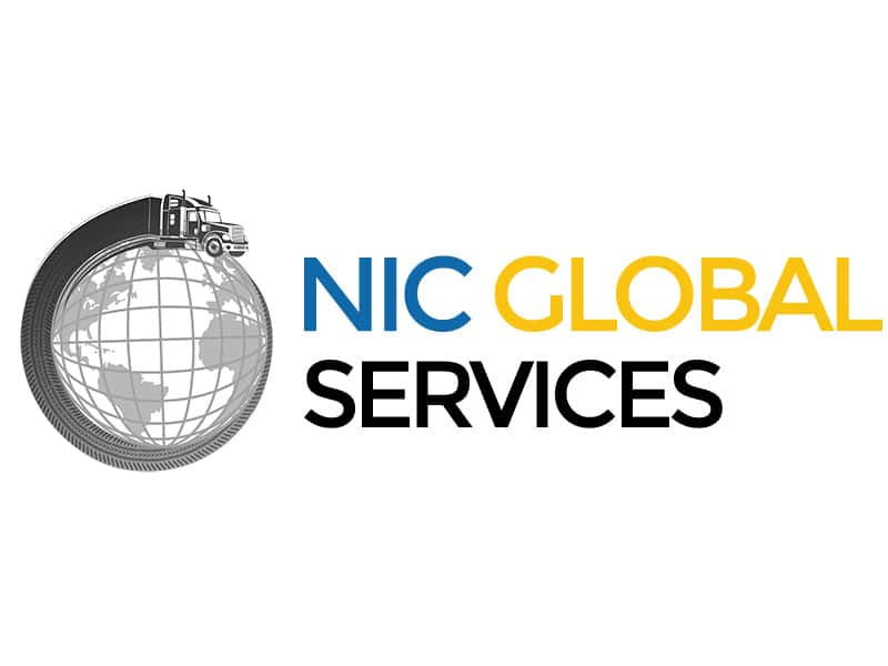 Nic Global Services