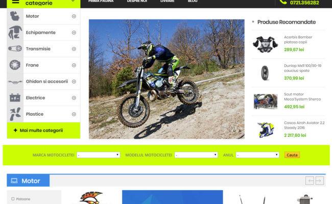 masterbike-1