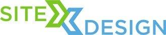 SiteXdesign Logo