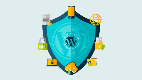 Securitatea site-urilor Wordpress